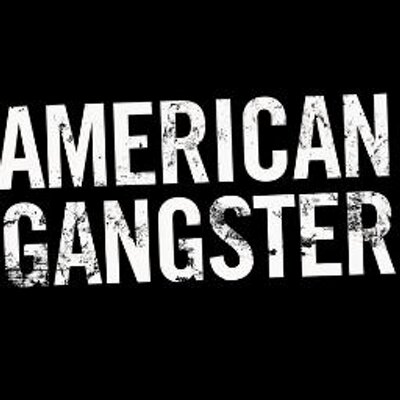 GANGSTER QUOTES on Twitter: