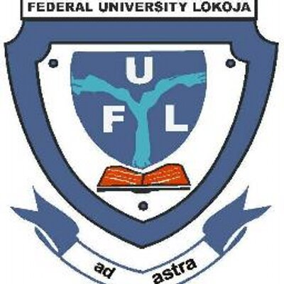 FULOKOJA Admission List 2018