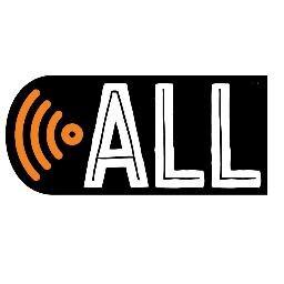 ALLsportsradio