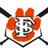 FSHS Tiger Baseball