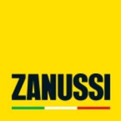 @EgyptZanussi