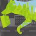 Edwards Estate Agents Profile Image