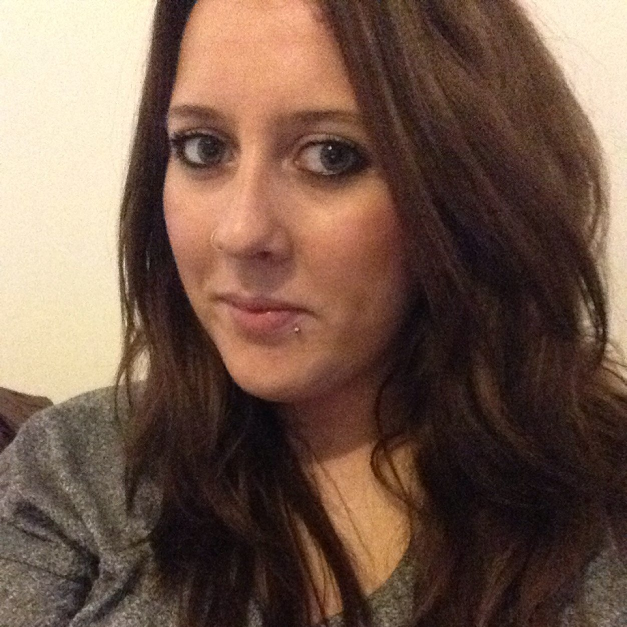 Twitter Lauren Foster naked (89 photos), Pussy, Fappening, Twitter, butt 2018