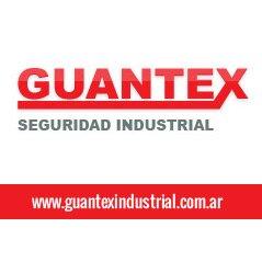 Guantex industrial