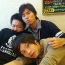 ちゃんあつ (@571Sukima) Twitter