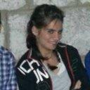 joumana hammoud (@11joujo) Twitter