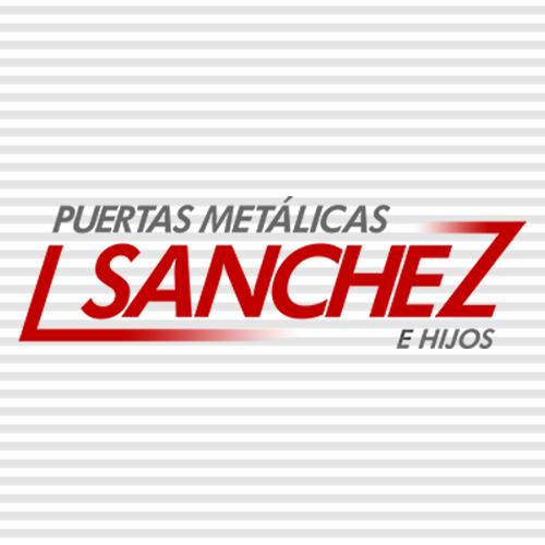 Puertas met licas puertaslsanchez twitter for Puertas metalicas