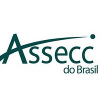 ASSECC do Brasil | Social Profile