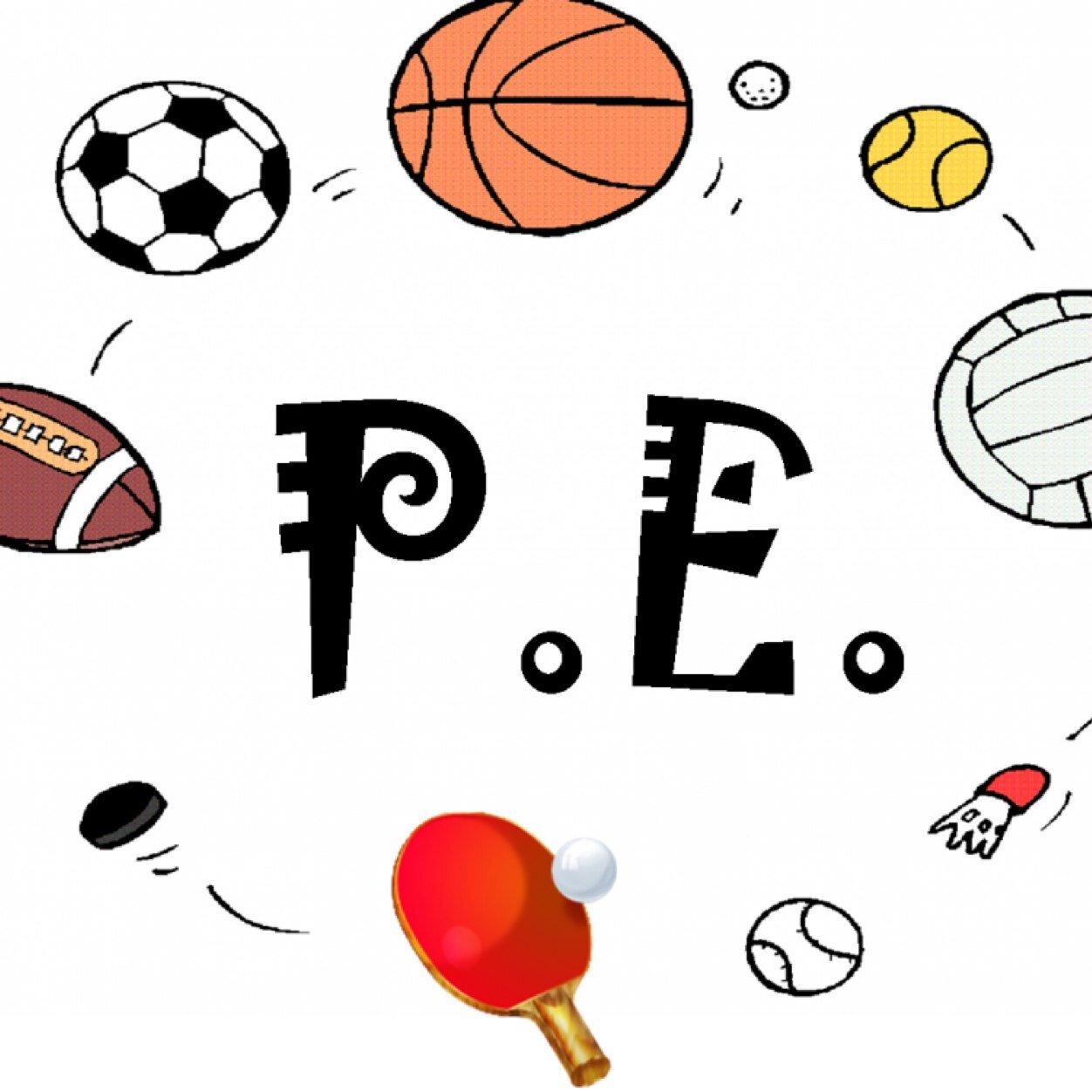 Monty Pe Sport