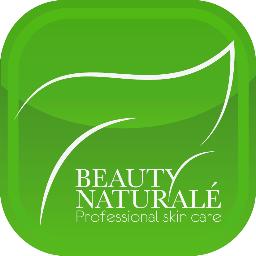 @beauty_naturale