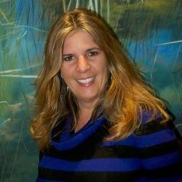 Paula D. Kleinman