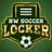 NWSoccerLocker's Twitter avatar