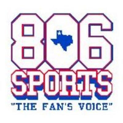 806SPORTS Twitter Profile Image