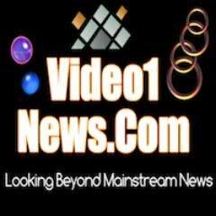 Video1News
