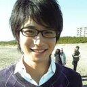 三橋 開人 (@0325Kaito) Twitter