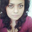 Grisel Bien Querida♥ (@grisska) Twitter