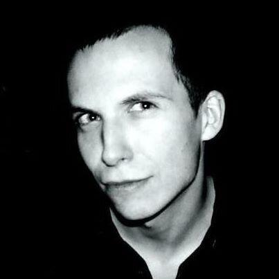 Chris Gorgolewski