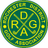 RDGA1929 avatar