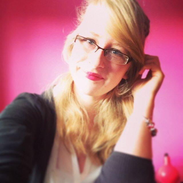 charlotte beaumont instagram