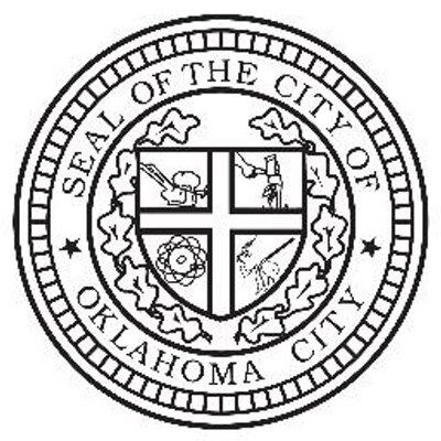 oklahoma city on twitter adoption is key to helping okcpets find How Do Key Locks Work oklahoma city