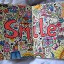 Smile :D (@05325067873) Twitter