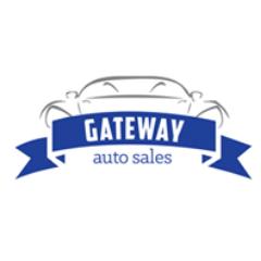 Gateway Auto Sales >> Gateway Auto Sales Gatewayauto Twitter