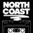 NorthCoastNYC