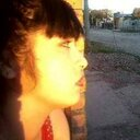 brendita gonzalez (@05_gonzal) Twitter