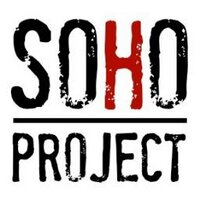 SoHo Project | Social Profile