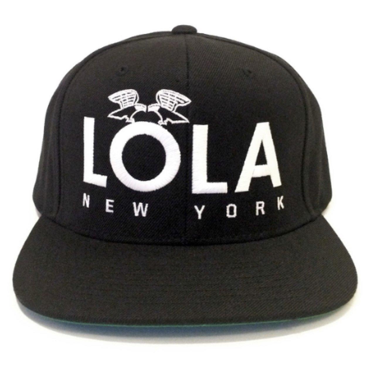 fb6bcf5cb27 Media Tweets by LOLA NEW YORK ( lolanewyork)