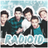 Radio One Direction