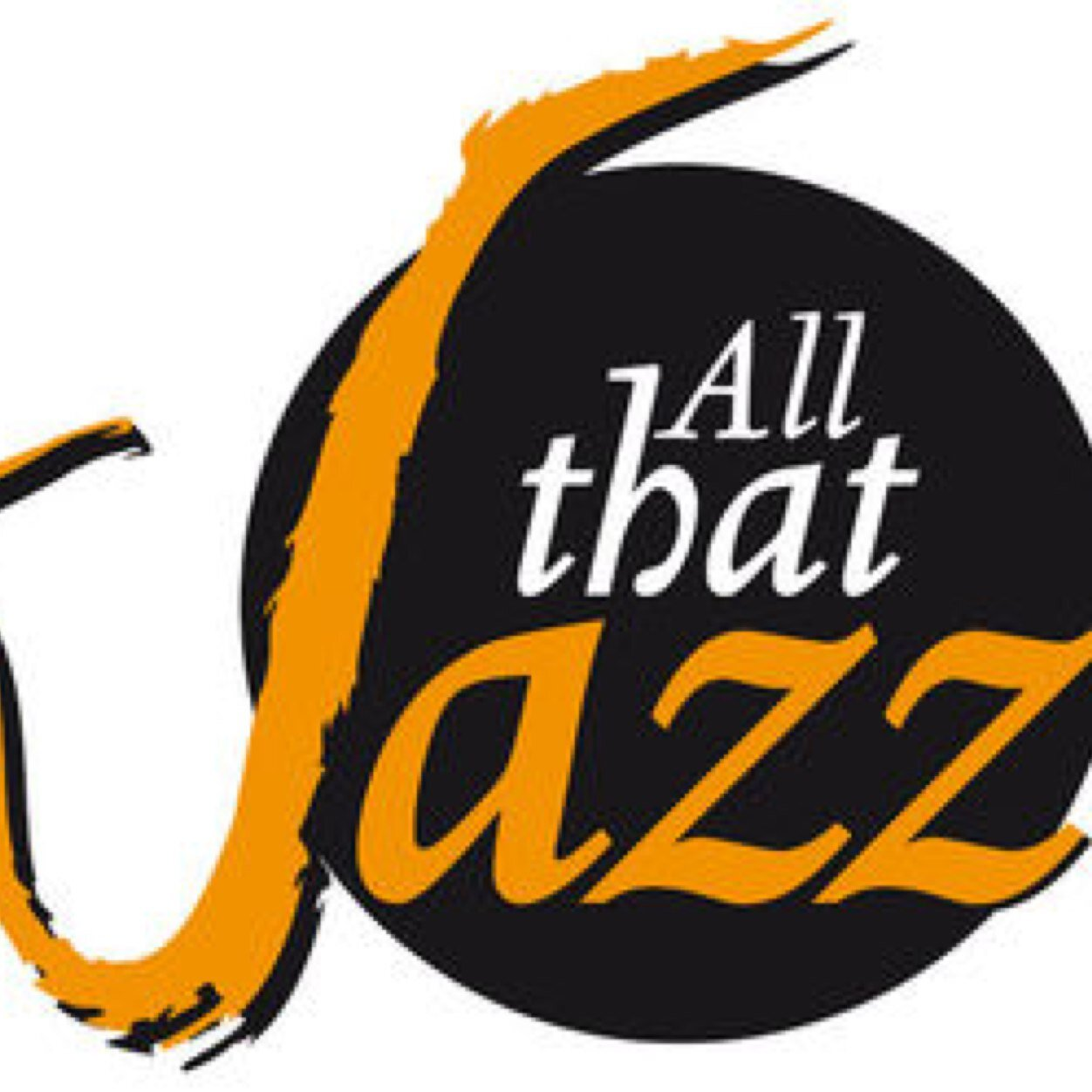 all that jazz All that jazz becomes a confessional of sorts as joe confides in an angel of  death (jessica lange), and the film is punctuated by hallucinatory production.