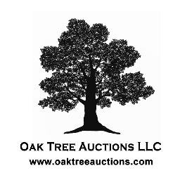 @OakTreeAuctions