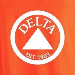 @DeltaApparel