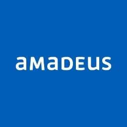 @AmadeusAsia