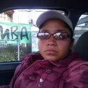 blanca martinez (@081010Blanca) Twitter