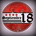 Septiembre18 | Rock  (@0Septiembre18) Twitter