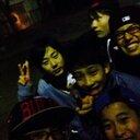ひろき (@0601hiroki) Twitter