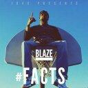 Blaze (@1040Blaze) Twitter