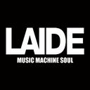 011laide (@011laide) Twitter