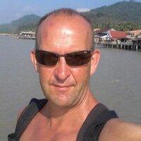Paul van der Linde