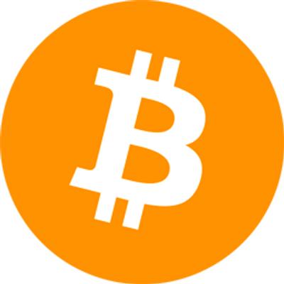 bitcoin sacramento)