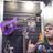 @rockinryan Profile picture