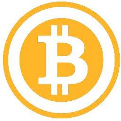 lion bitcoin