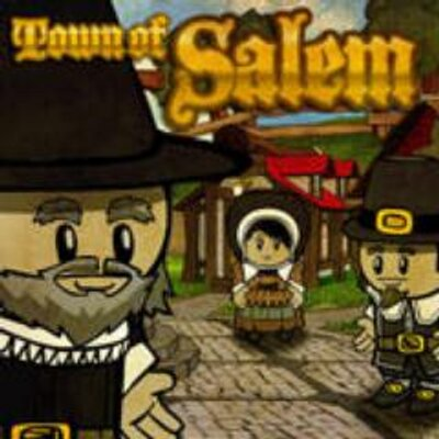 town of salem townofsalemgame twitter