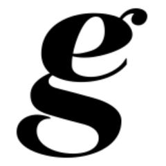 @E_commerceGuru