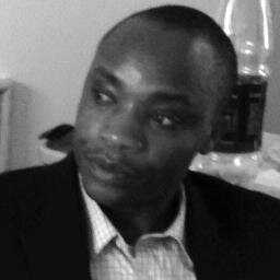 Bernard Olayo (@bernardolayo )