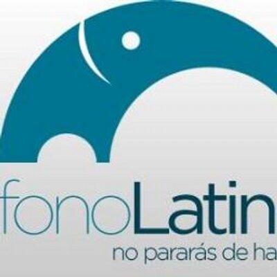 FonoLatino @fonolatino