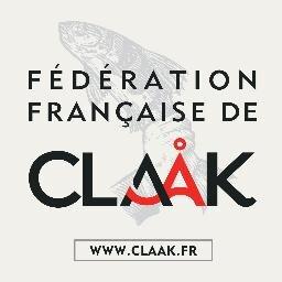 @ffclaak