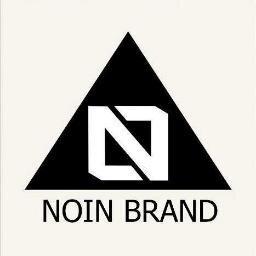 brandlance